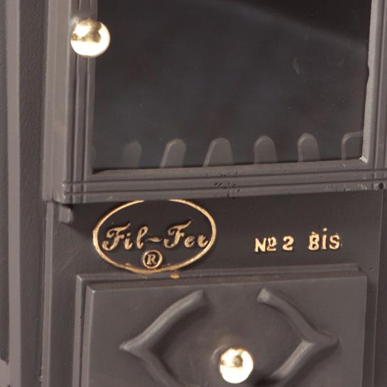 N2-Bis-03